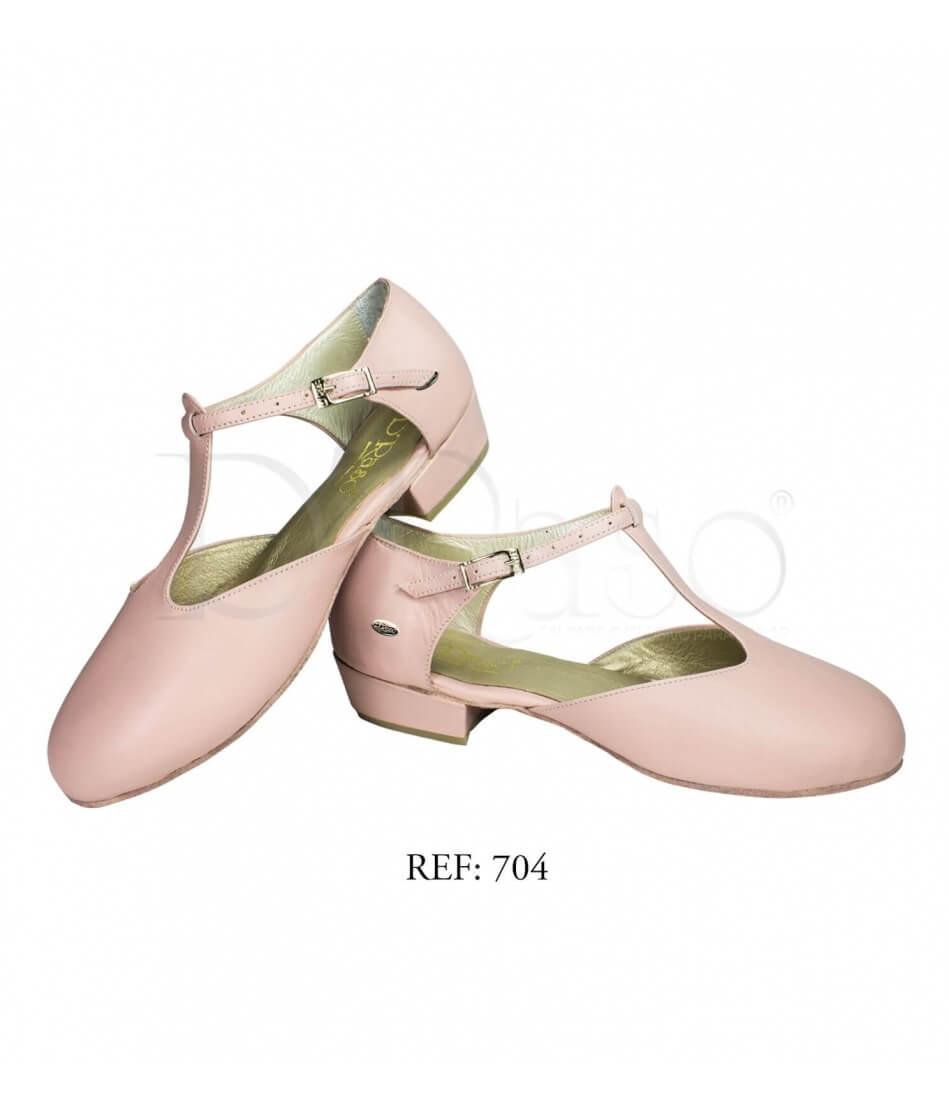 704 / Ballet Maestra / (Bajo pedido)