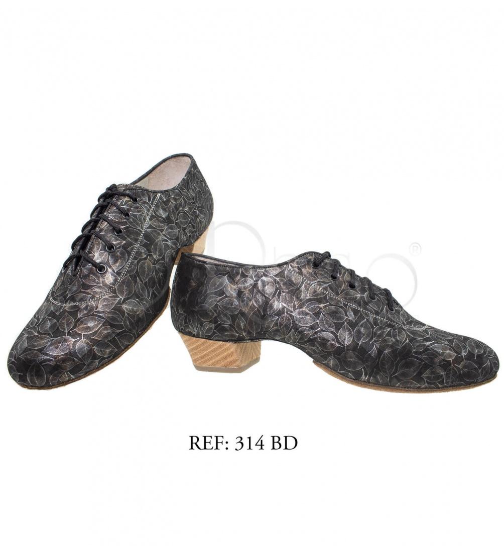 314 BD / SALSA EXTRAFLEXIBLES / MAN (ON REQUEST)
