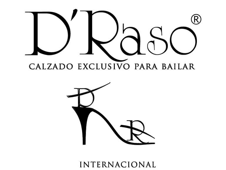 D´Raso Calzado Exclusivo - Internacional